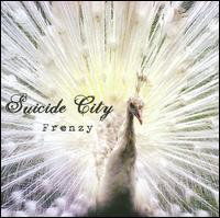 Suicide City - Frenzy