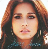 Jessie James - Jessie James