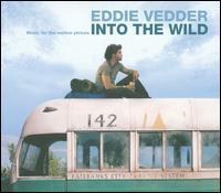 Eddie Vedder - Into the Wild [Original Soundtrack]