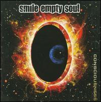 Smile Empty Soul - Consciousness