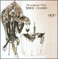 The Working Title - Bone Island