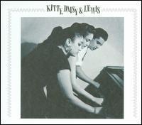Kitty, Daisy & Lewis - Kitty, Daisy & Lewis [Bonus Tracks]