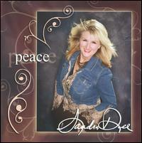 Sandra Dee - Peace
