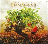 Dynahead - Antigen