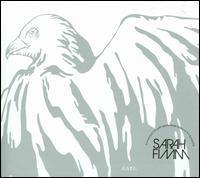 Sarah Fimm - White Birds