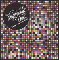 Marmaduke Duke - Duke Pandemonium