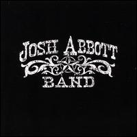 Josh Abbott Band - Josh Abbott Band