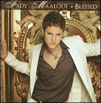 Fady Maalouf - Blessed