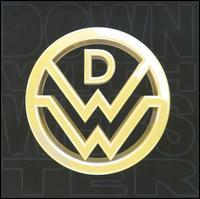 Down with Webster - Time to Win, Vol. 1
