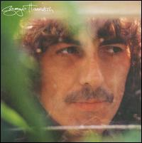 George Harrison - George Harrison [Bonus Tracks]