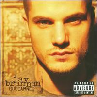 Jay Brannan - Goddamned