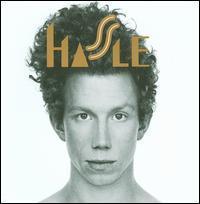 Erik Hassle - Hassle
