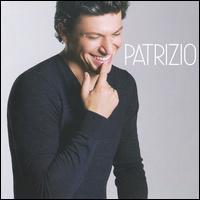 Patrizio Buanne - Patrizio