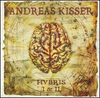 Andreas Kisser - Hubris I & II