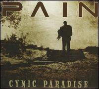 Pain - Cynic Paradise
