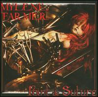 Mylène Farmer - Point de Suture