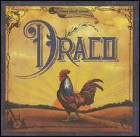 Draco - Amor Vincit Omnia