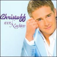 Christoff - 1001 Nachten