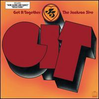 The Jackson 5ive - Get It Together