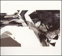 Burnt Friedman/Jaki Liebezeit - Secret Rhythms, Vol. 1