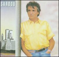 Michel Sardou - Chanteur de Jazz