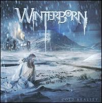 Winterborn - Cold Reality