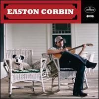 Easton Corbin - Easton Corbin