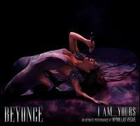 Beyoncé - I Am...Yours: An Intimate Performance at Wynn Las Vegas