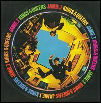 Jamie T. - Kings & Queens
