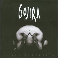 Gojira - Terra Incognita