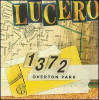 Lucero - 1372 Overton Park