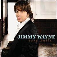 Jimmy Wayne - Sara Smile
