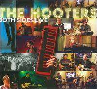 The Hooters - Both Sides Live