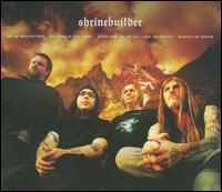 Shrinebuilder - Shrinebuilder