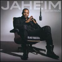 Jaheim - Another Round