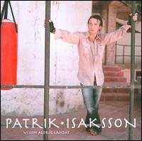 Patrik Isaksson - Vi Som Aldrig Landat