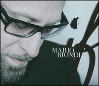 Mario Biondi - If