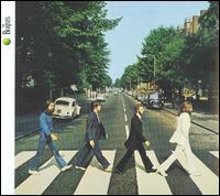 The Beatles - Abbey Road [2009 Remaster]