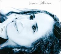Maria Bethânia - Tua