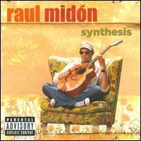 Raul Midón - Synthesis