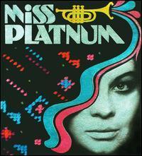 Miss Platnum - Sweetest Hangover