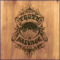 Truth & Salvage Co. - Truth & Salvage Co.