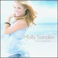 Molly Sandén - Samma Himmel