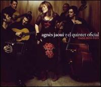 Agnès Jaoui - Dans Mon Pays