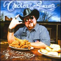 Colt Ford - Chicken & Biscuits