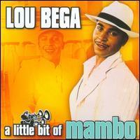 Lou Bega - A Little Bit of Mambo