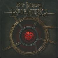 My Inner Burning - My Inner Burning