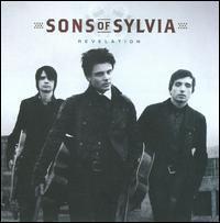 Sons of Sylvia - Revelation