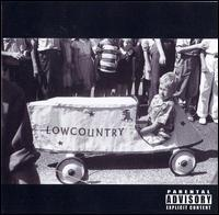 Envy on the Coast - Low Country