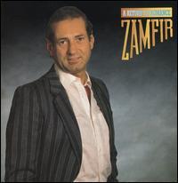 Zamfir - Return To Romance